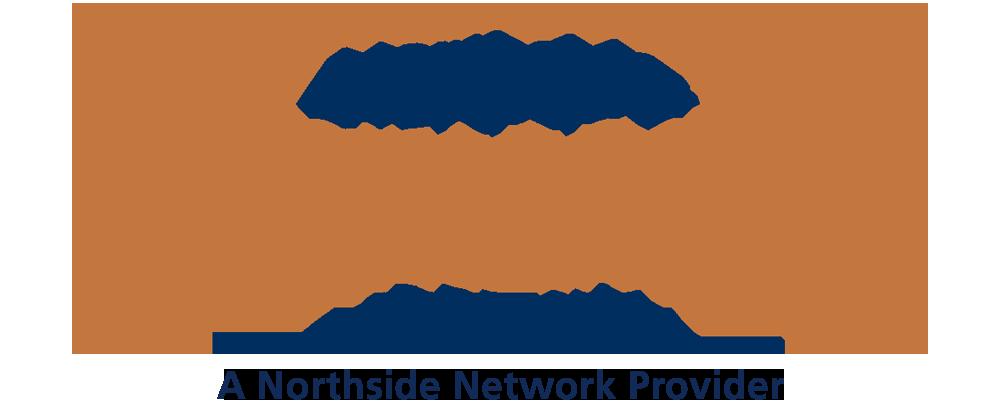 Melanoma and Sarcoma Specialists of Georgia Logo